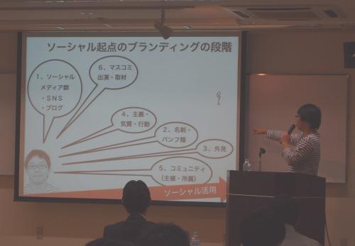 株式会社つばめや 高木 芳紀氏