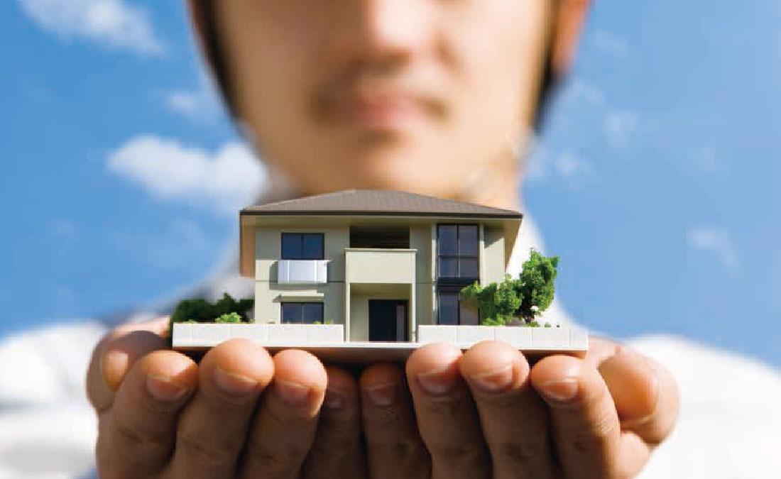 登録地盤業者 団体賠償責任保険制度