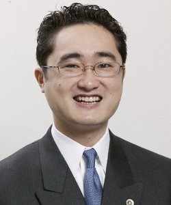 匠総合法律事務所 代表社員弁護士 秋野 卓生氏