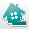 既存住宅地盤保険「U's‐House10」