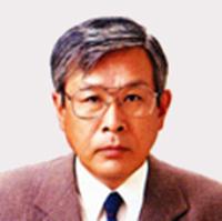 NPO住宅地盤品質協会 顧問 田中 英輔氏